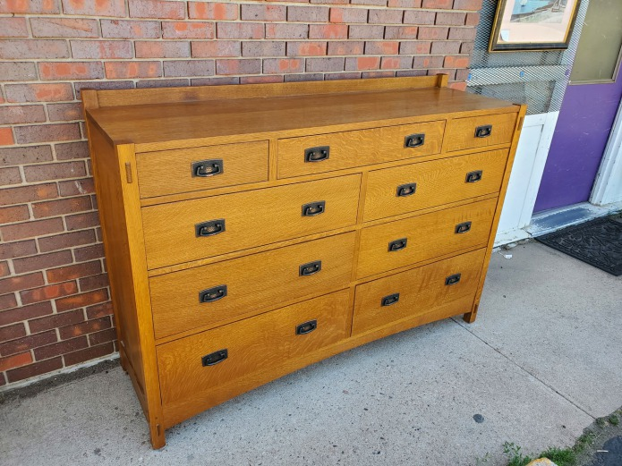 We Have A Large Selection Of Home Furniture With New Inventory Arriving Almost Daily